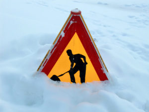 a-sign-in-the-snow_opt