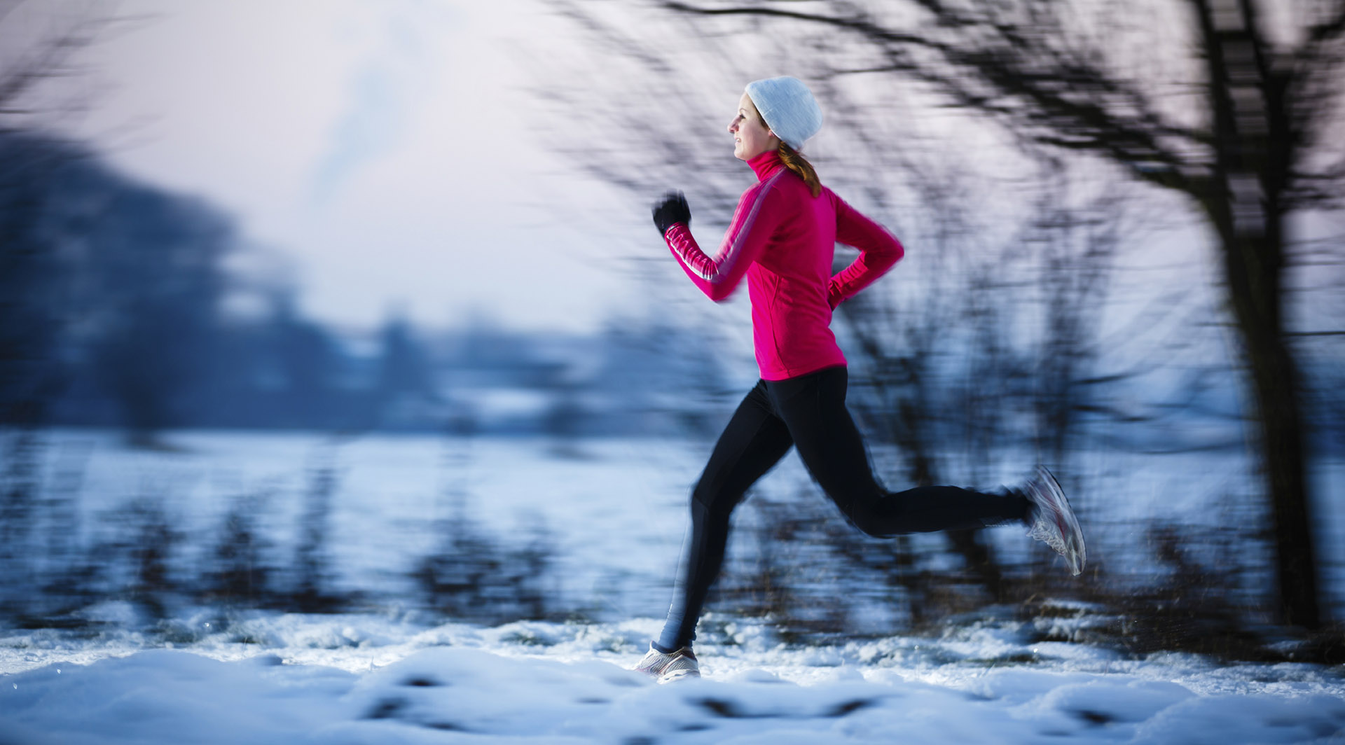 Running Myths: A Top Ten Guide to a Healthy 2016 : Part 1 of 2