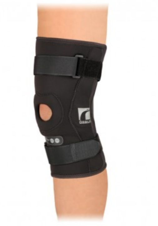 Top 3 Knee Braces