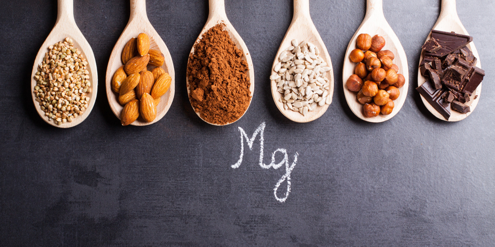 What's the Deal with Magnesium?