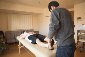 physiotherapy_opt