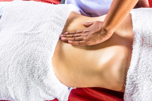 What is a Certified Massage Therapist